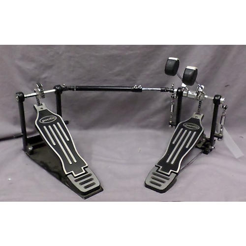 PDP Double Pedal Double Bass Drum Pedal