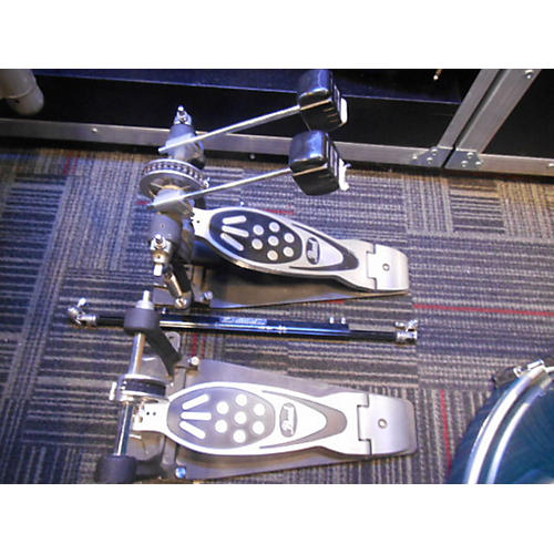 Pearl Double Pedals Double Bass Drum Pedal