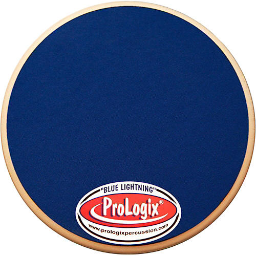 ProLogix Percussion Double-Sided Combo Practice Pad-thumbnail