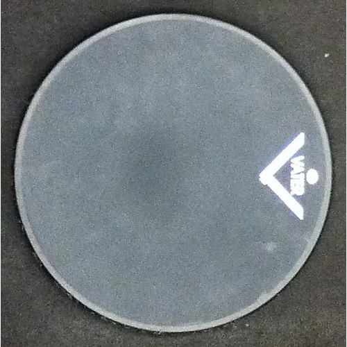 Vater Double Sided Drum Practice Pad