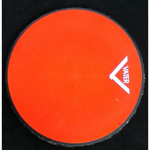 Vater Double Sided Drum Practice Pad-thumbnail