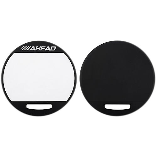Ahead Double Sided Practice Pad-thumbnail