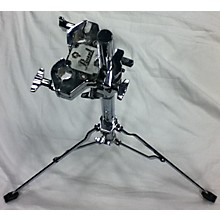 Pearl Double Tom Holder Percussion Stand