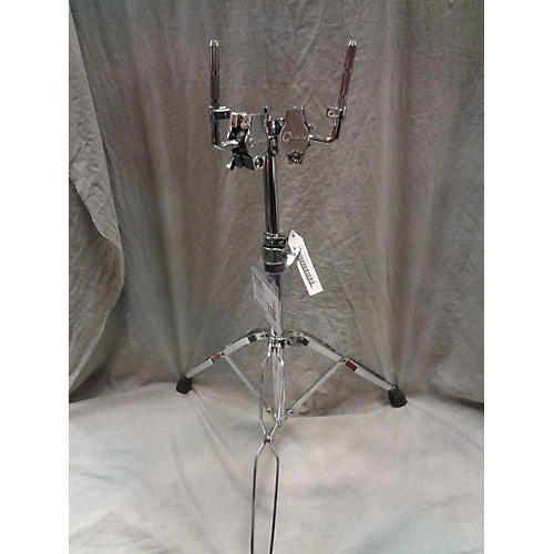 Yamaha Double Tom Percussion Stand