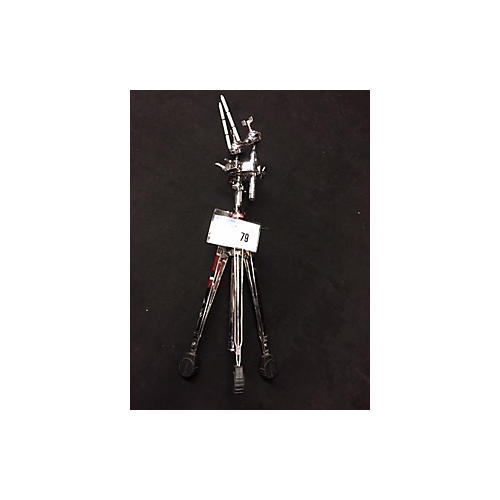 Gibraltar Double Tom Stand Percussion Stand-thumbnail