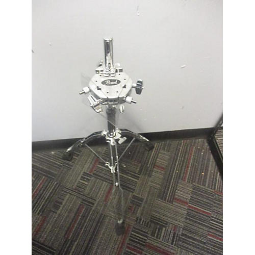 Pearl Double Tom Stand Percussion Stand