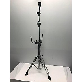 Used Dw Double Tom Stands Cymbal Stand Guitar Center