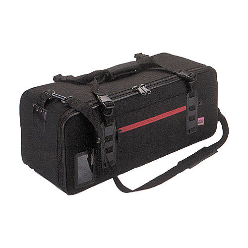 WolfPak Double Trumpet Case