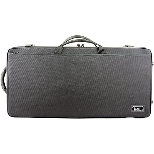 Bam Double Violin & Viola Case-thumbnail