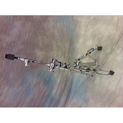 Tama Double-braced Boom Cymbal Stand
