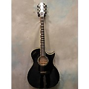 Taylor Doyle Dykes Signature DDSM #37 Of #200 Acoustic Electric Guitar