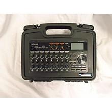 Tascam Dp-008ex MultiTrack Recorder