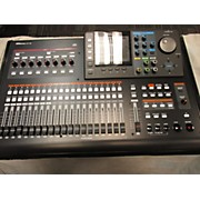 Tascam Dp32 MultiTrack Recorder