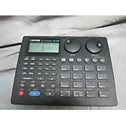 Boss Dr 660 Dr. Rhythm Drum Machine Production Controller