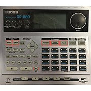 Boss Dr-880 Production Controller