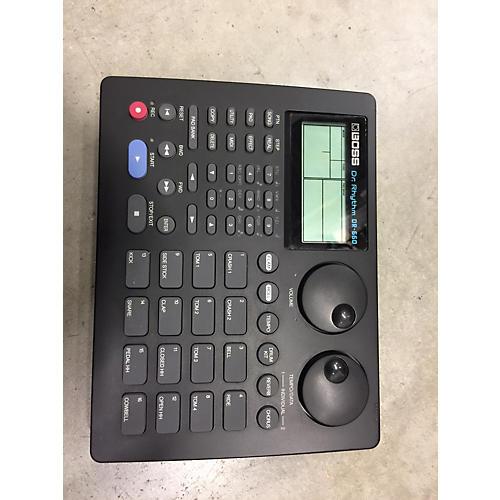 Boss Dr Rhythm DR 660 Production Controller