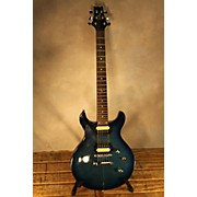 Dillion Dr560x Solid Body Electric Guitar