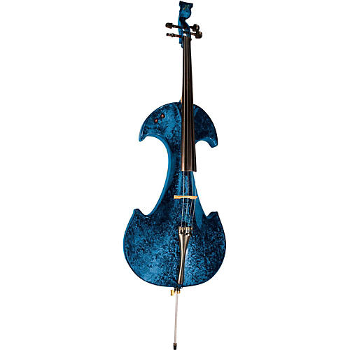 Bridge Draco Series 4-String Electric Cello