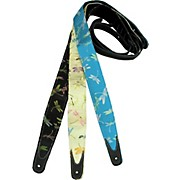 Jodi Head Dragonfly Guitar Strap