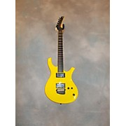 Parker Guitars Dragonfly Solid Body Electric Guitar