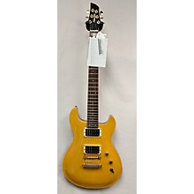 Fernandes Dragonfly Solid Body Electric Guitar