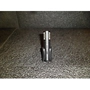 Digital Reference Drc100 Drum Microphone