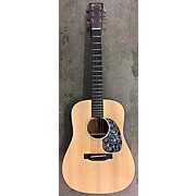 Martin Dread Jr Acoustic Guitar