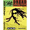Big Fish Dread: Roots Reggae Sample Library DVD  Thumbnail