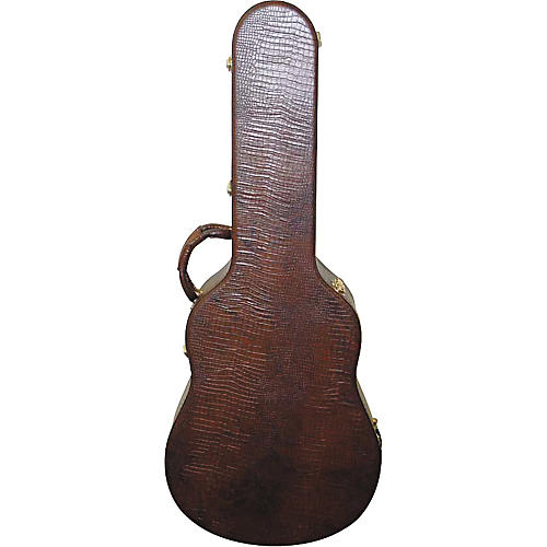 Hal Leonard Dreadnought Acoustic Case-thumbnail
