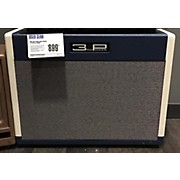 3rd Power Amps Dream 212 Guitar Cabinet