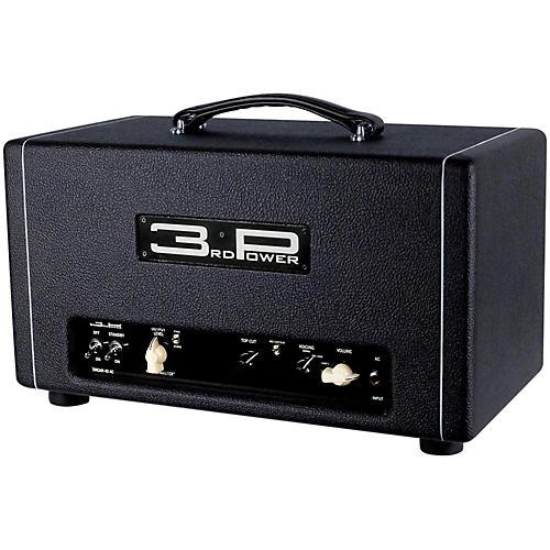 3rd Power Amps Dream 40 AC Tube Guitar Amp Head