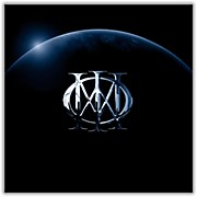 WEA Dream Theater - Dream Theater Vinyl LP
