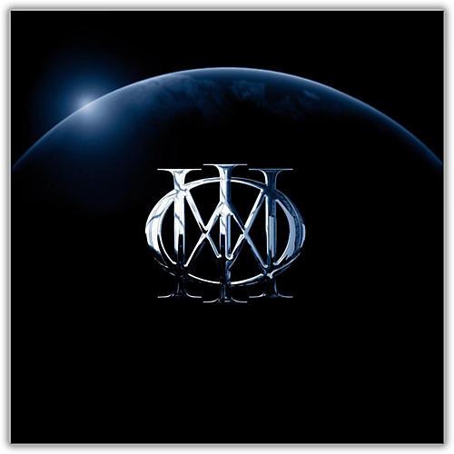 WEA Dream Theater - Dream Theater Vinyl LP