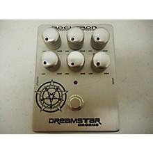Rocktron DreamStar Effect Pedal