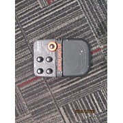 Zoom Driver Effect Pedal