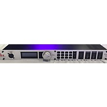 dbx Driverack PA Plus Signal Processor