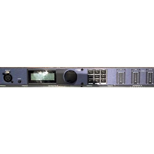 dbx Driverack PX Signal Processor-thumbnail