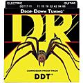 DR Strings Drop Down Tuning DDT Electric 7 String Set thumbnail