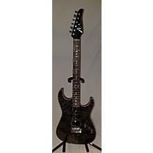 Tom Anderson Drop Top Solid Body Electric Guitar