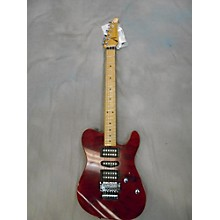 Tom Anderson Drop Top T Solid Body Electric Guitar