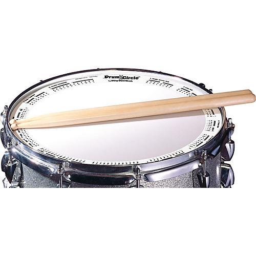 RhythmTech Drum Circle Muffling Ring