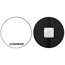 Ahead Drum Corp Practice Pad with Snare Sound