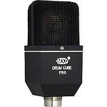 MXL Drum Cube Pro
