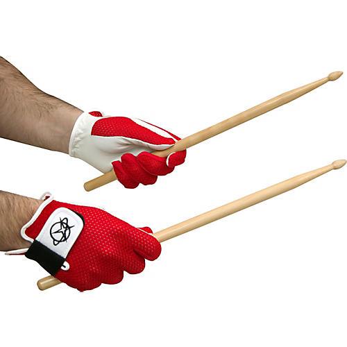 Beato Drum Glove-thumbnail
