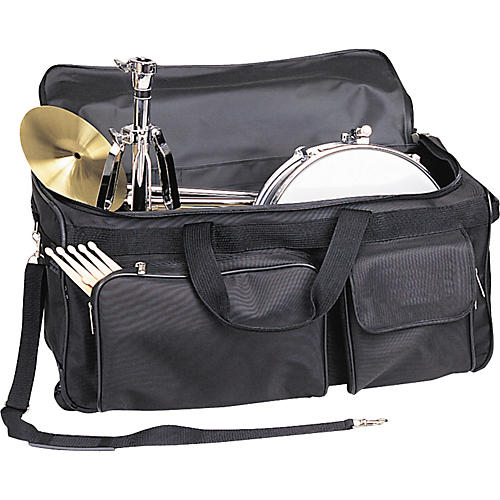 Odyssey Drum Hardware Bag with Wheels-thumbnail