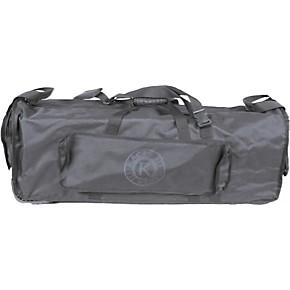 Drum Hardware Bag : kaces drum hardware bag with wheels guitar center ~ Hamham.info Haus und Dekorationen
