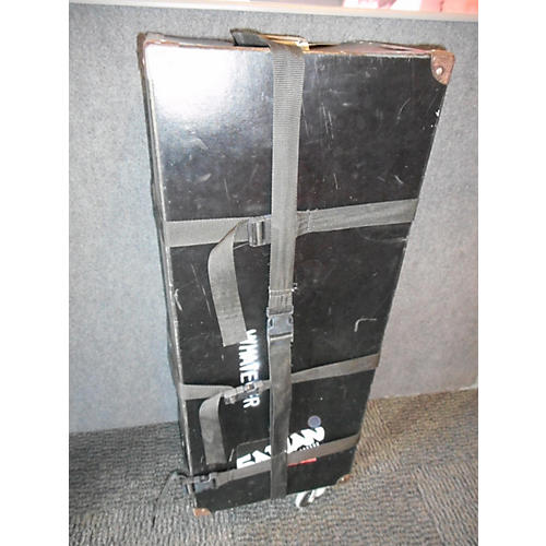 ANVIL Drum Hardware Road Case Percussion Stand-thumbnail
