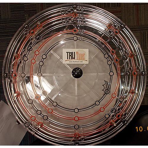 Tru Tuner Drum Head Replacement Drum Head-thumbnail
