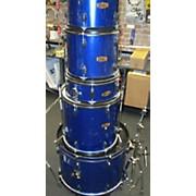 Gammon Percussion Drum Kit Drum Kit