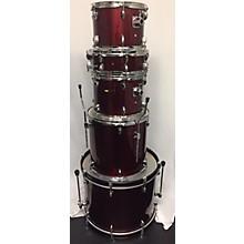 SPL Drum Kit Drum Kit
